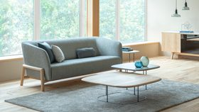 【2/16〜3/31】くらしによりそう心地よい家具。リビングフェア開催のお知らせ。