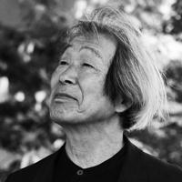 中村 昇 | デザイナー | カンデ...