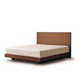 bm (18) ベッド