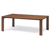 ボルス ダイニング テーブル