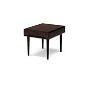 エクリプス リビング サイドテーブル50×60