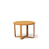 ガーベラ リビング 丸テーブルΦ50(M)