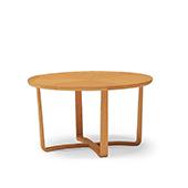 ガーベラ リビング 丸テーブルΦ70(M)