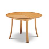 ルントオム 丸テーブルφ110