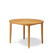 ルントオム EXテーブル φ105