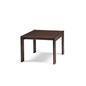 トリアード Mタイプ コーナーテーブル