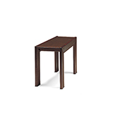 トリアード Mタイプ サイドテーブル