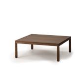 クォード リビング (15) テーブル