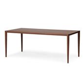 CL テーブル テーブル