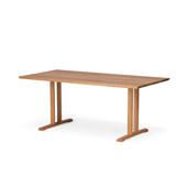 TL テーブル (20) ソリッドテーブル