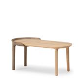 クラスト テーブル 80×42