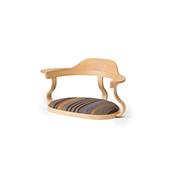 COHAN リビング 座椅子