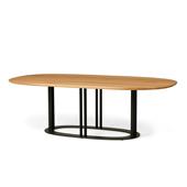 RB テーブル テーブル・テーブル H