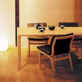 OT テーブル