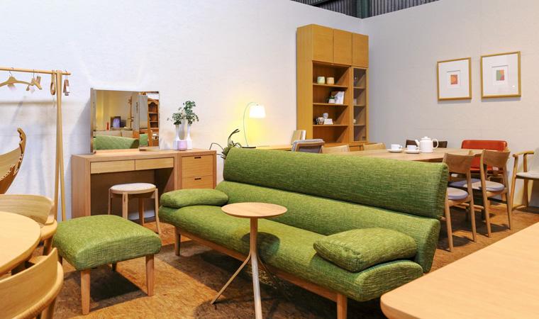 家具のフクタケ