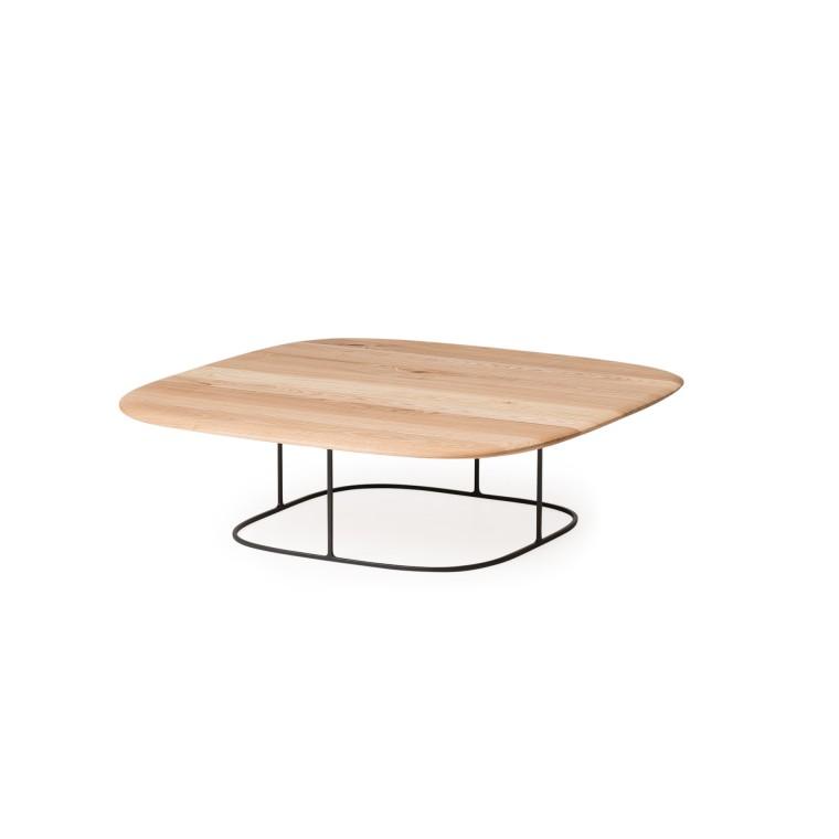 テン リビング テーブル