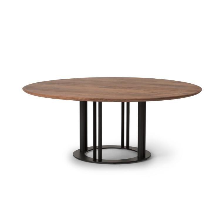 RB テーブル ラウンドテーブル