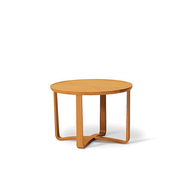 ガーベラ リビング 丸テーブル φ50(M)