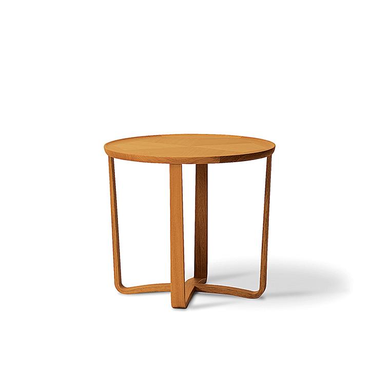 ガーベラ リビング 丸テーブル φ50(L)