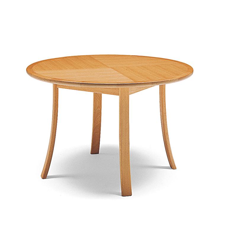 ルントオム 丸テーブル φ110