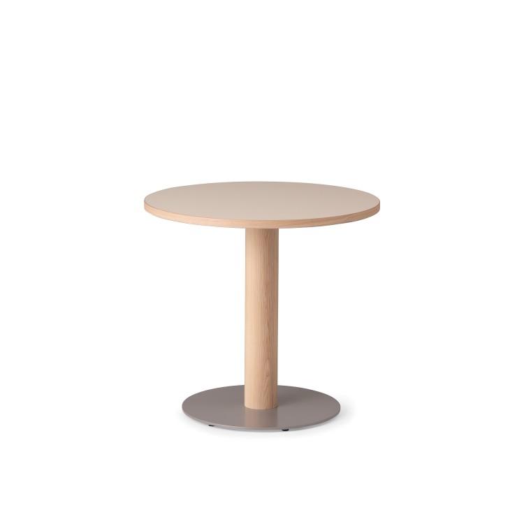 KOTAN ラウンドテーブル(リノリウム)
