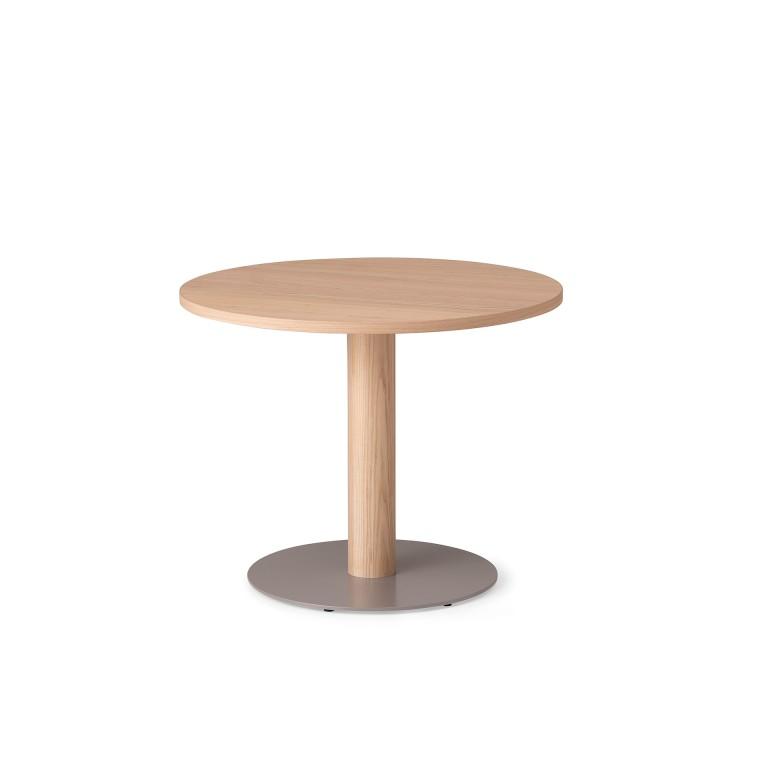 KOTAN ラウンドテーブル