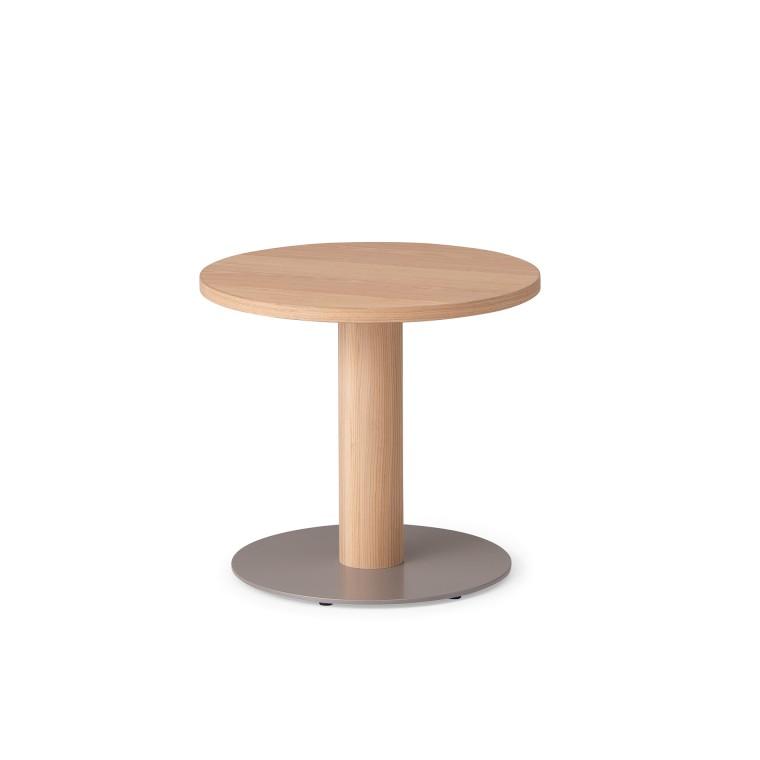 KOTAN ラウンドローテーブル