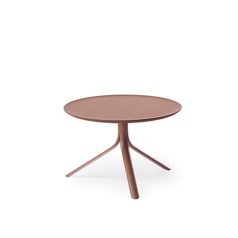 スプリンター サイドテーブル φ45