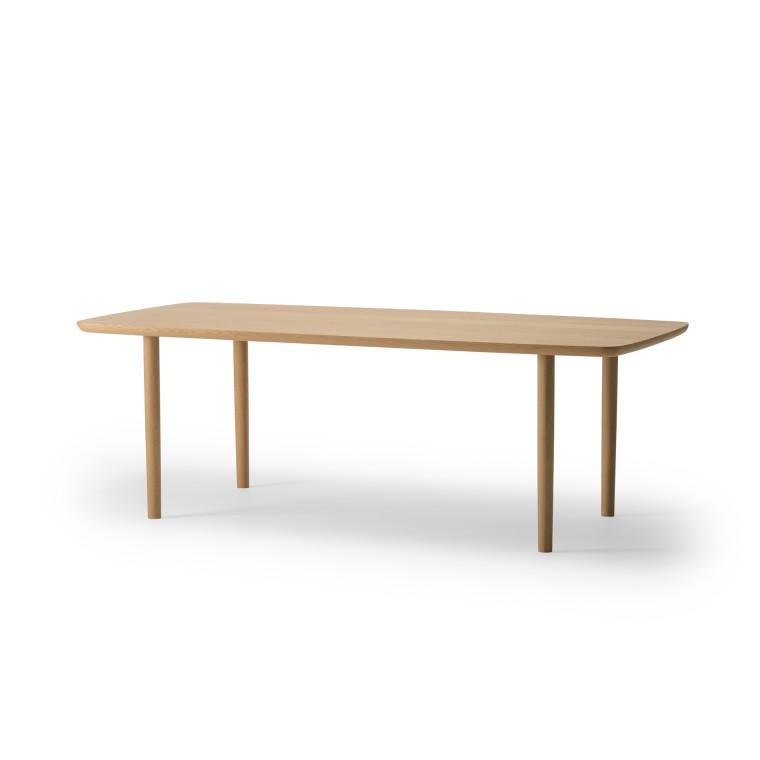 KAMUY ダイニング テーブル・テーブル H