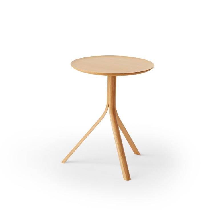スプリンター サイドテーブル φ35