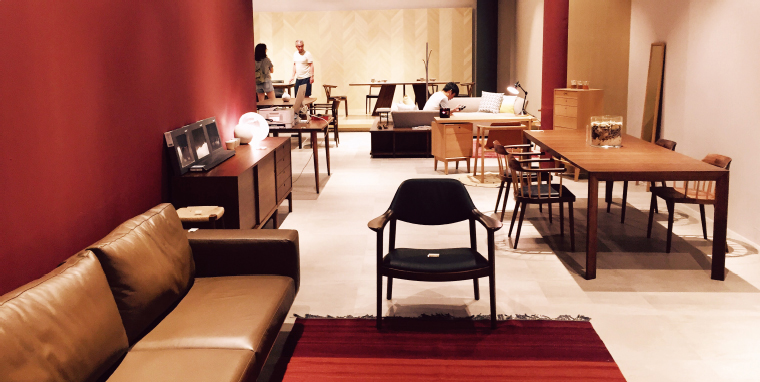 Singapore furniture shop awesome singapore furniture shop for Teng yong interior design decoration