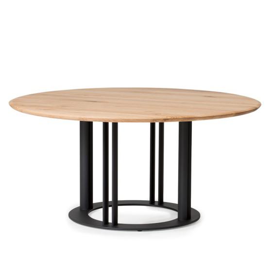 RBテーブル ラウンドテーブル